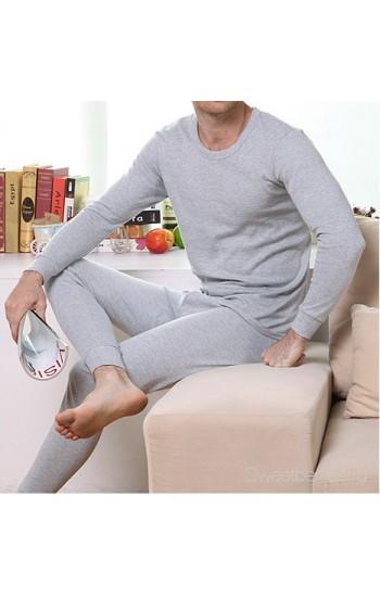 Мужское термобельё комлект