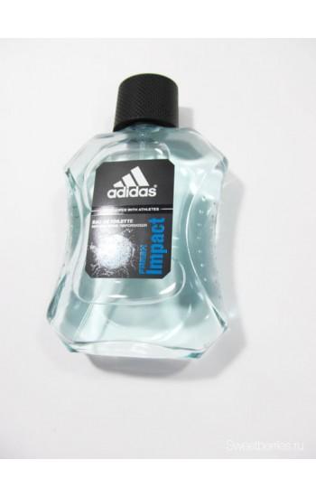 Одеколон Adidas для мужчин