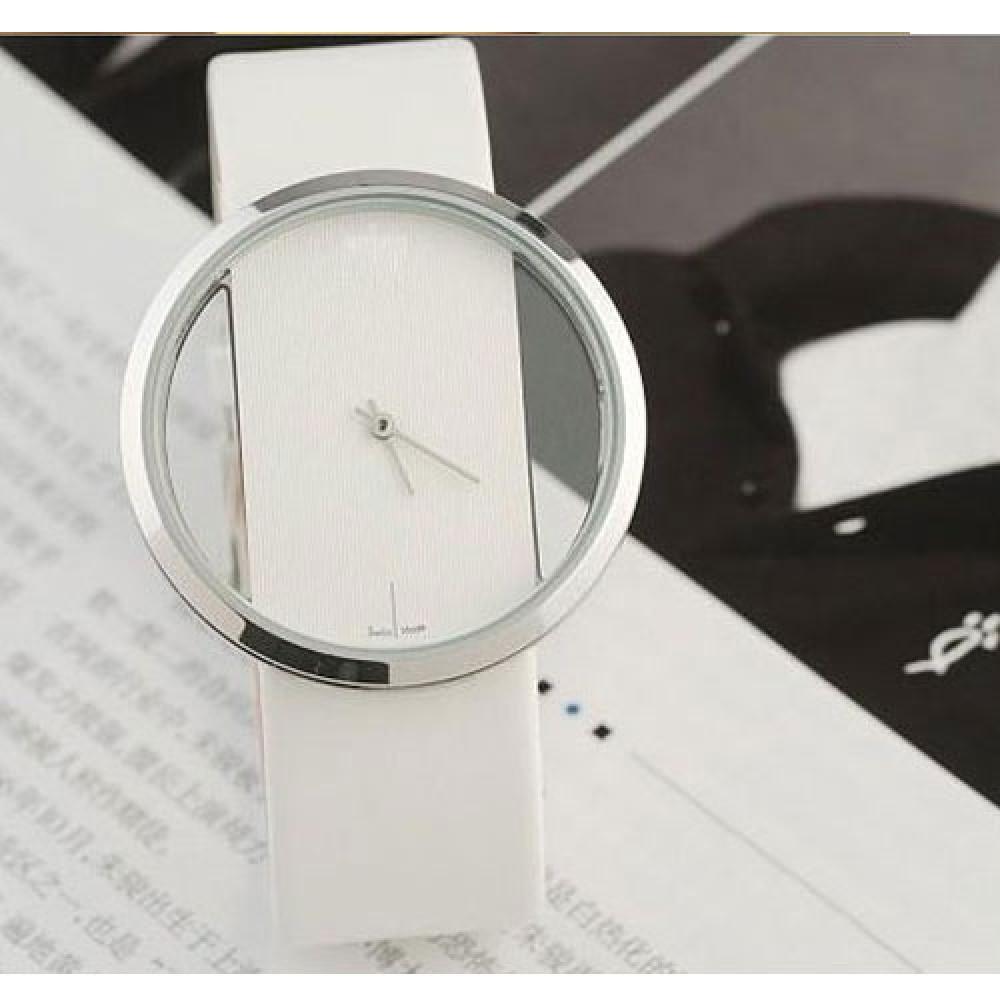 Купить спортивные наручные часы женские