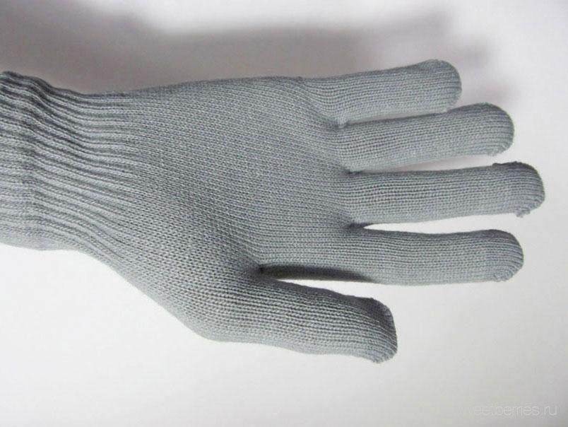 перчатки iglove купить