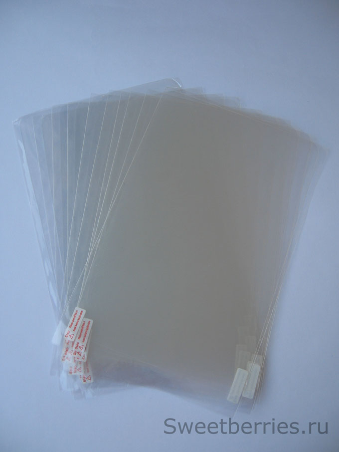 закаленное стекло защитная пленка