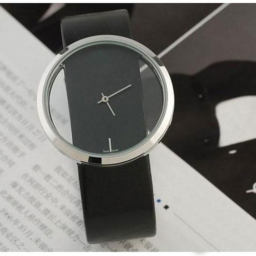 часы женские наручные белого цвета