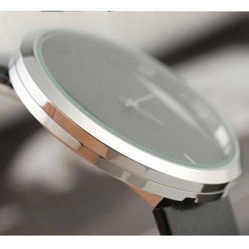 белые женские часы фото