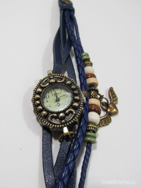 часы винтаж женские